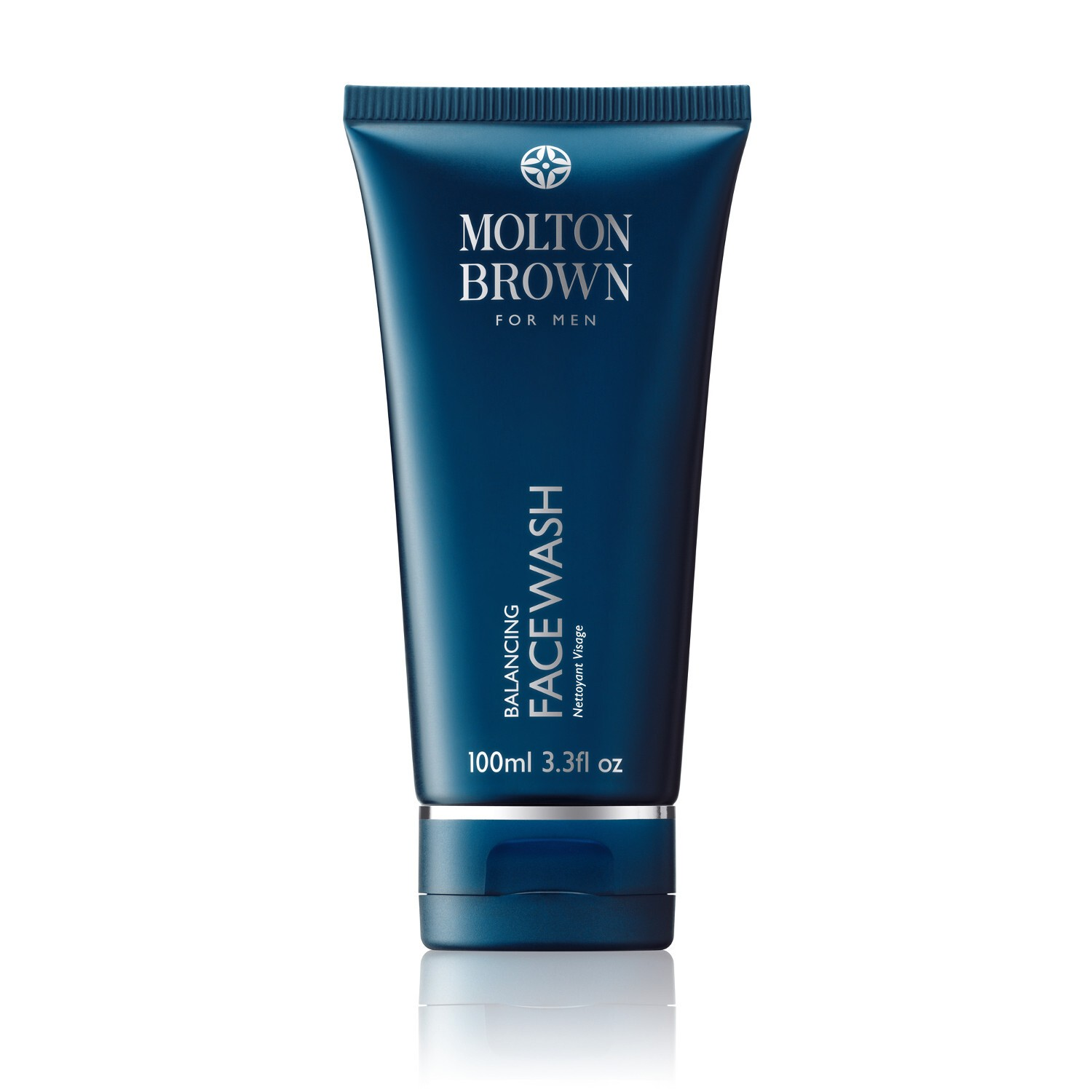 MOLTON BROWN FACE WASH 100 ML
