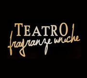 TEATRO - fragranze uniche