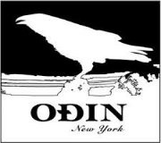 ODIN PARFUM NEW YORK