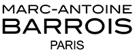 MARC- ANTOINE BARROIS